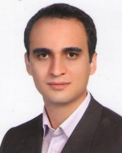 آقای-امید-جهانبخش-مدیر-مالی-حایرفام