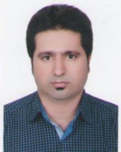 حسین-ارزانی–مدیر-اداری-حایرفام