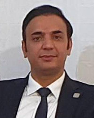 مهدی-حمیدی–مدیرعامل